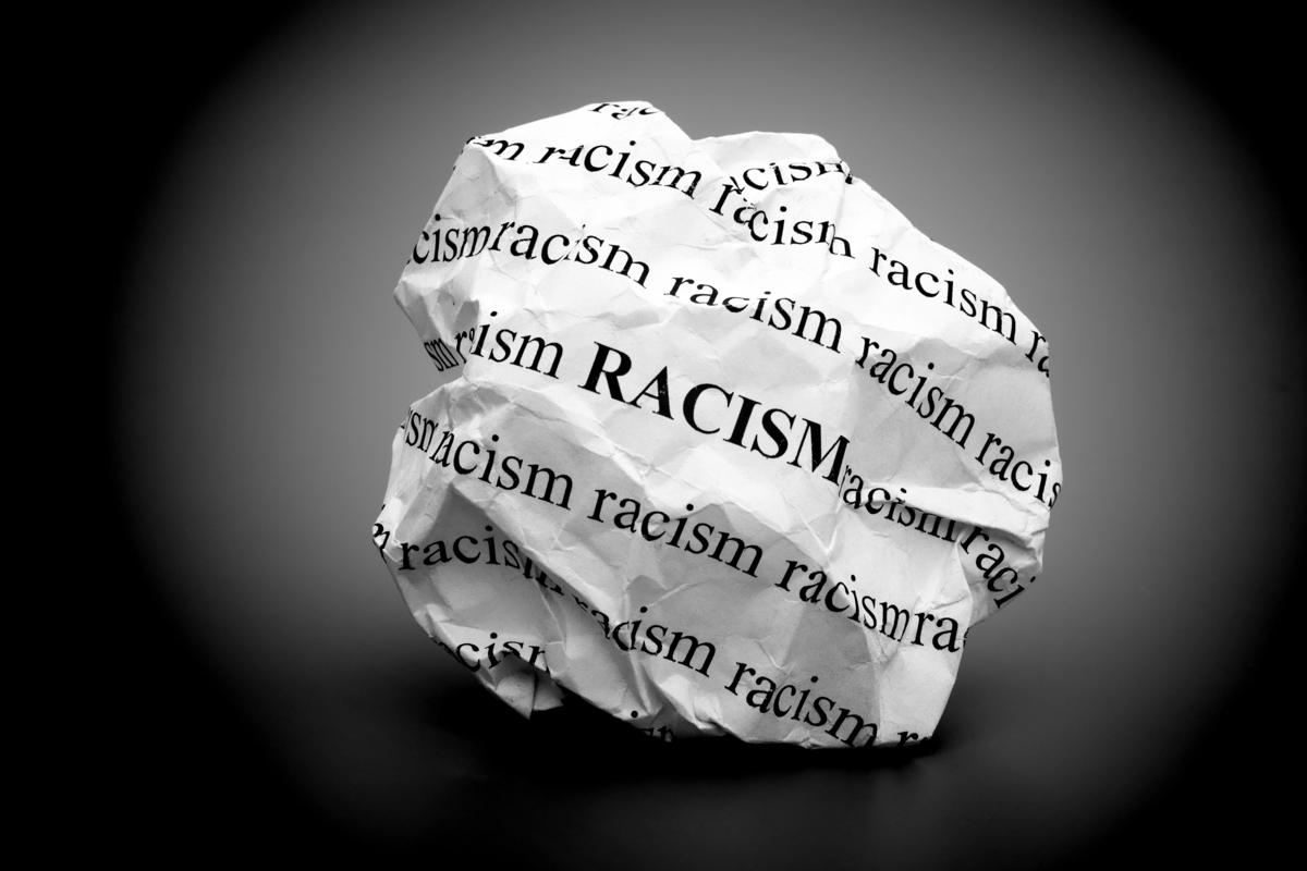 Chính chúng ta có kỳ thị chủng tộc không?